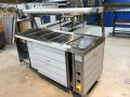 5-well-bainmarie-cw-heated-overshelf-3