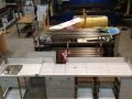 Stainless steel bar 2