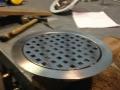 Fancy drip tray 2
