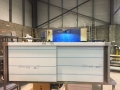 Wall press cw sliding doors 2