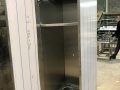 Janitorial-presses-1