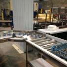90 Degree Dishwasher Table #2