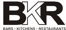 BKR Stainless Steel Bars, Kitchens & Restaurants Dublin, Ireland